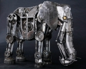 andrew_chase_elephant