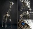 andrew_chase_giraffe
