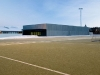 thumbs armann sports club 2 PK Arkitektar   Armann Sports Club