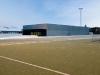 armann-sports-club-2