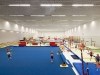thumbs armann sports club interior PK Arkitektar   Armann Sports Club