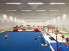 armann-sports-club-interior