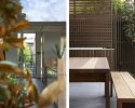 thumbs 106 Carpenter Street 03 750x553 Contemporary House in Melbourne