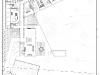 1252519711-ground-floor-plan-703x900