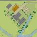 drost-van-veen-site-plan
