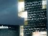 landmark-towers-closeup