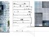 landmark-towers-elevation