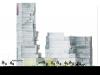landmark-towers-facades