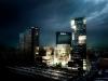 landmark-towers