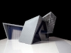 "thumbs libeskindvilla 8 Studio Daniel Libeskind unveils highly anticipated ""Libeskind Villa"""