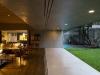Isay Weinfeld - casa Marrom, São Paulo - BR