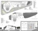 nuvist-design-opera drawing