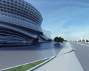 nuvist-design-opera render eyeview