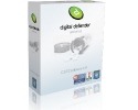 Digital Defender Antivirus