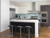 randall-hillside-residence-lsarc-kitchen