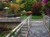 randall-house-bridge-to-backyard