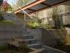 randall-house-rear-garden1