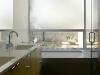 randall-house-translucent-windows-at-bath
