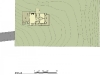 re-cover-residence-9-site-plan