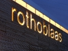 rothoblaas6