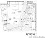 1253116460-ocean-retreat-suite-floor-plan-1000x814