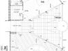 1253116467-osprey-pavilion-floor-plan-560x900