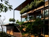 detached-from-the-ground-house-in-the-canopy-of-trees-11