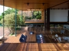 detached-from-the-ground-house-in-the-canopy-of-trees-7