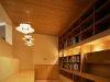 basement-library