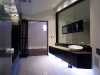 master-bathroom02