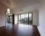 master-room