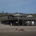 beachclub main 150x150 Beachclub / Spanjers Architect