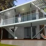 Tony Owen / NDM Architects – Bundeena Housing Project