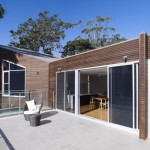 bundeena 4  150x150 Tony Owen / NDM Architects   Bundeena Housing Project