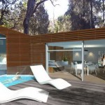 bundeena 9 150x150 Tony Owen / NDM Architects   Bundeena Housing Project