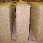 hemcrete 6 150x150 Carbon Negative Hemp Walls are 7x Stronger than Concrete
