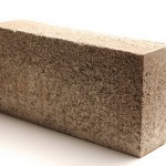 Carbon Negative Hemp Walls are 7x Stronger than Concrete