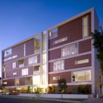 Kanner Architects – The Hollywood