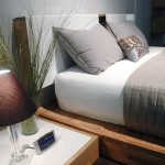Incursion into Bed Design and Style