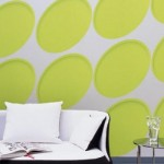 Modern Wall Coverings For Your Apartment