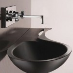 Really Cool Sink by Decor – Qkiaoi