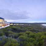 Max Pritchard Architect – Southern Ocean Lodge