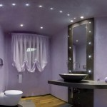 Decorative LED Lights – Marmo LED lighting | Salvinistile