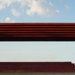 Enproyecto Arquitectura – Pedro Almodovar´s Monument – Why on earth???