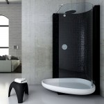 Cool Showers by Glass Idromassaggio