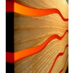 Designer Wall Paneling by Lamellux