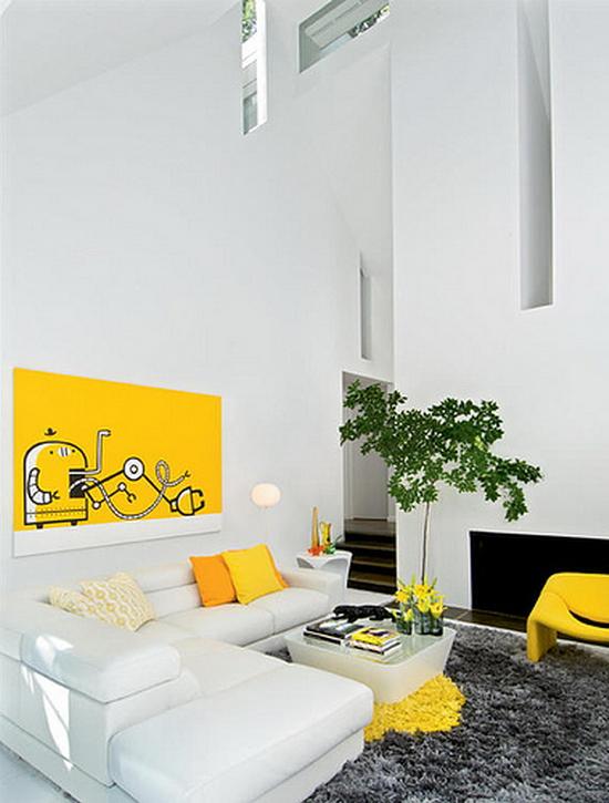 Improving Upon Perfection: Apartment Zero Updates a Jacobsen Classic