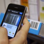 GoodGuide's – iPhone App Can Scan for Green Products