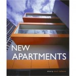 Book Review: 150 Best Apartment Ideas (Hardcover)