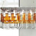 Tessuti Glass Lighting – Customizable Design by Evistyle